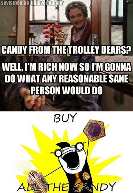 harry-potter harry-potter-meme-100