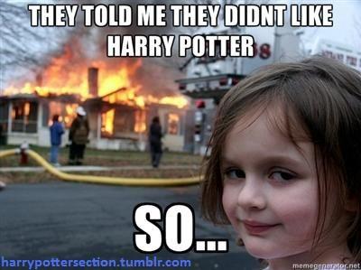 harry-potter harry-potter-meme-106