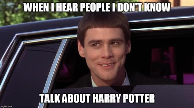 harry-potter harry-potter-meme-125