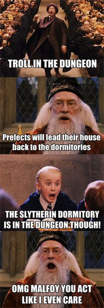 125 of the best harry potter memes    movies    harry