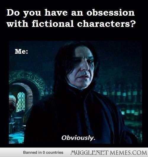 125 Of The Best Harry Potter Memes :: Movies :: Harry ...