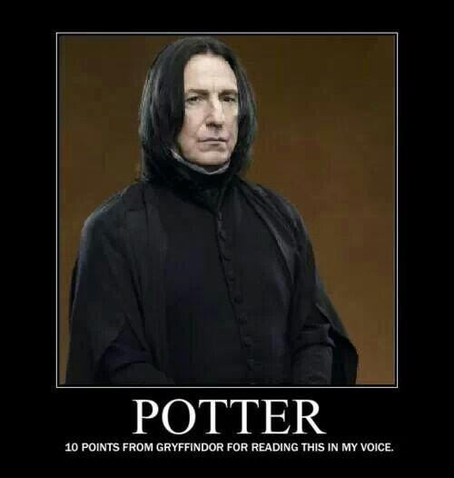 harry-potter harry-potter-meme-44