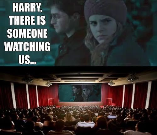 harry-potter harry-potter-meme-47