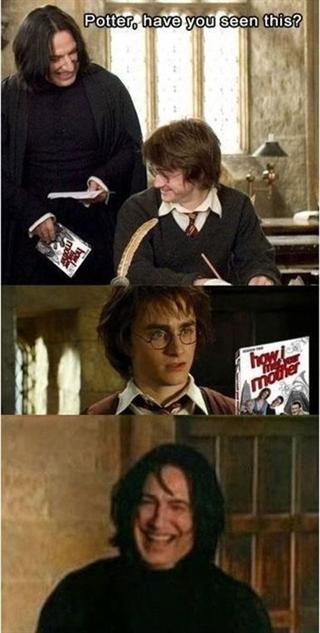 harry-potter harry-potter-meme-8