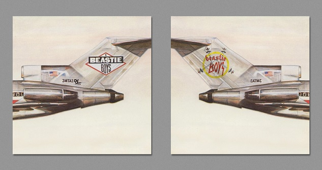 harvezt beastie-boys---licensed-to-ill