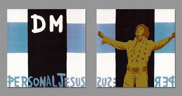 harvezt depeche-mode---personal-jesus