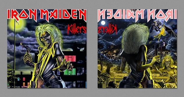 harvezt iron-maiden---killers