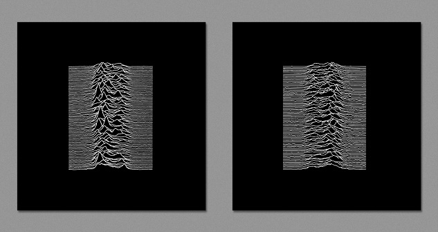harvezt joy-division---unknown-pleasures