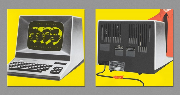 harvezt kraftwerk---computer-world