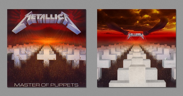 harvezt metallica---master-of-puppets