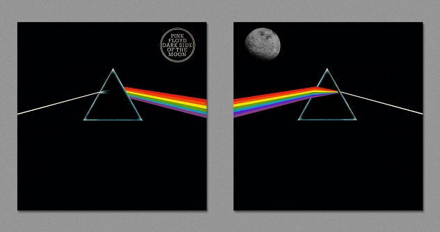 harvezt pink-floyd---the-dark-side-of-the-moon