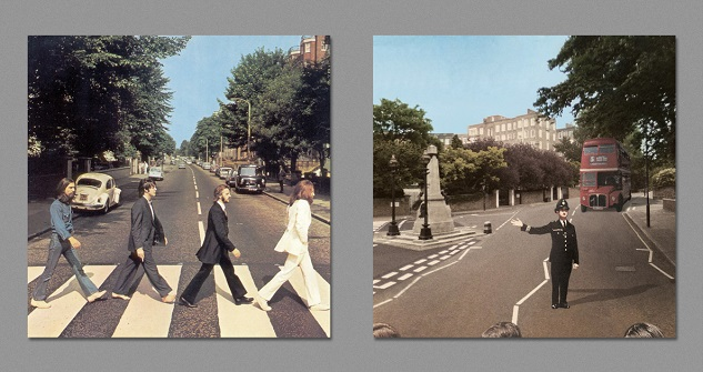 harvezt the-beatles---abbey-road
