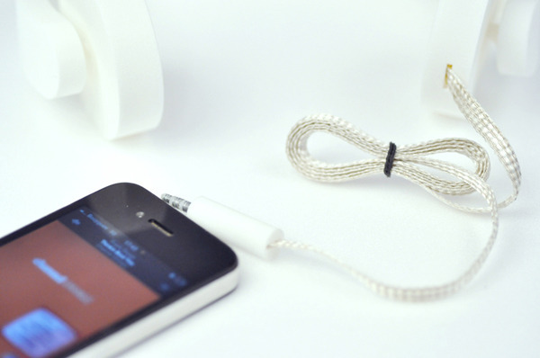 headphones photo_16308_3