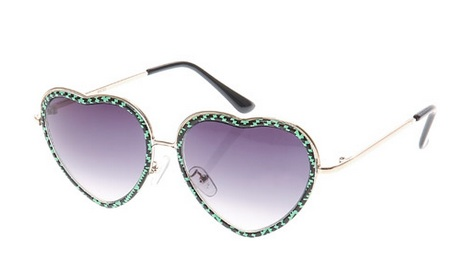 heart-shaped-sunglasses checker