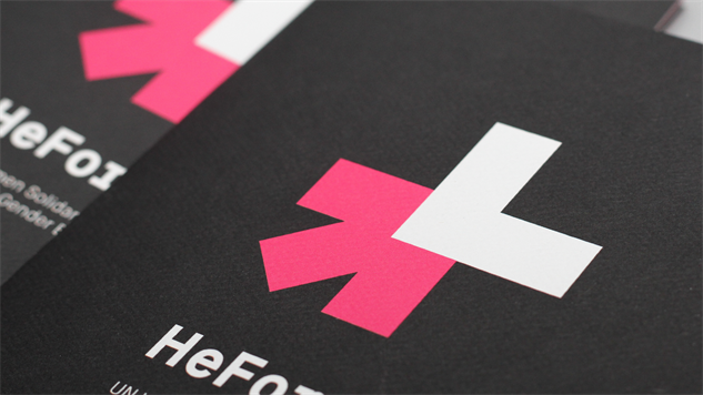 heforshe h4s-logo-01