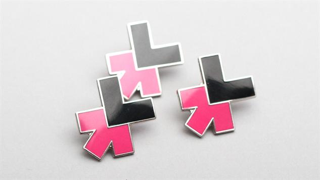 heforshe h4s-pins
