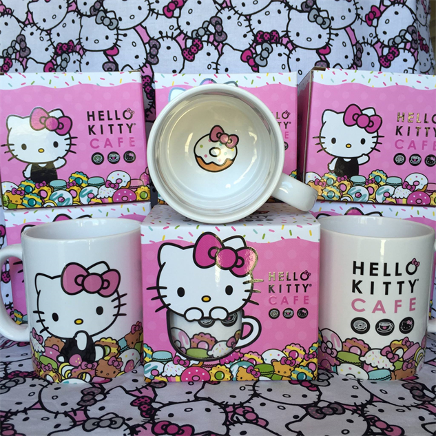 hello-kitty-cafe 11794471-794212850695220-3891898276214094667-o