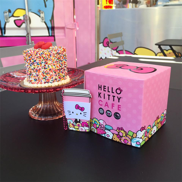 hello-kitty-cafe 13718536-993987800717723-3765631846618864789-n