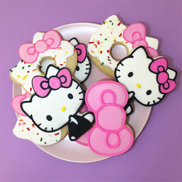 hello-kitty-cafe 14212689-1038175236298979-2916117943186254231-n