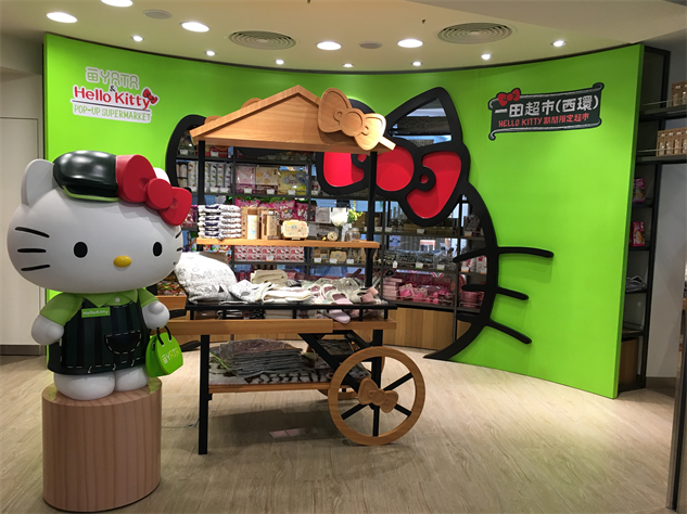 hello-kitty-supermarket 1