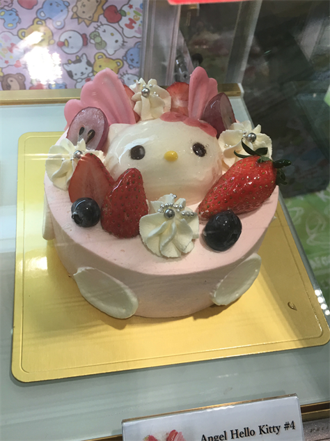 hello-kitty-supermarket 6