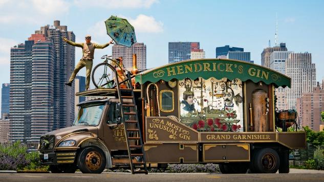 hendricks-garnisher hendricksginmain