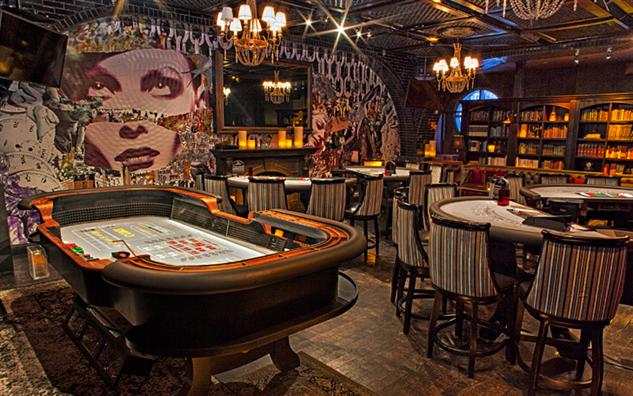 hidden-hotel-bars lavo-casino-club-2