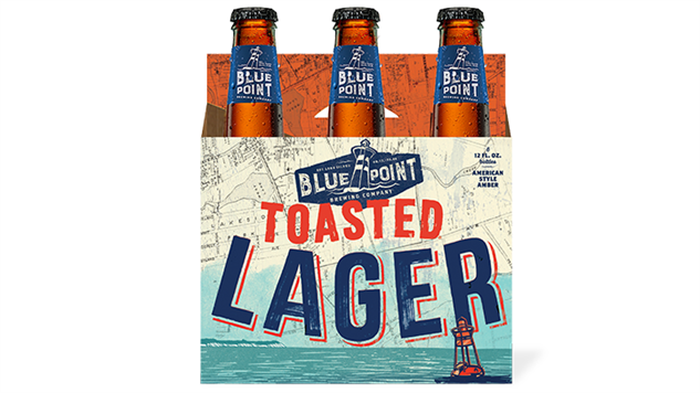 high-end- blue-point-toasted-lager