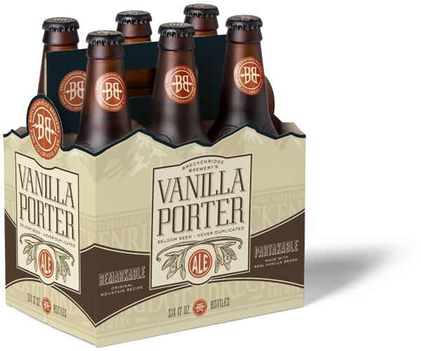 high-end- breck-vanilla-porter