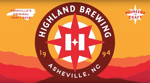 highland-rebrand highland-new-logo