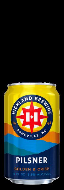 highland-rebrand highland-pilsner