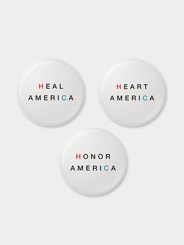 hillary-clinton-pins arem-duplessis-large