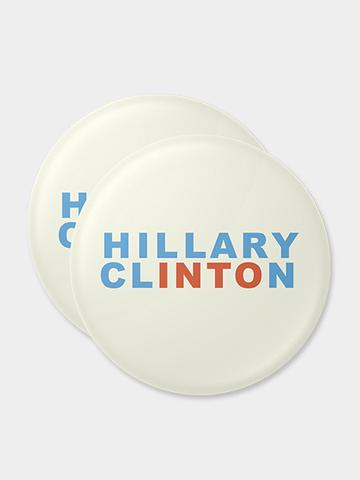 hillary-clinton-pins jennifer-sterling-large