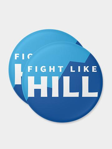 hillary-clinton-pins jeremy-mickel-large