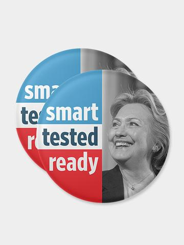 hillary-clinton-pins tobias-frere-jones-large