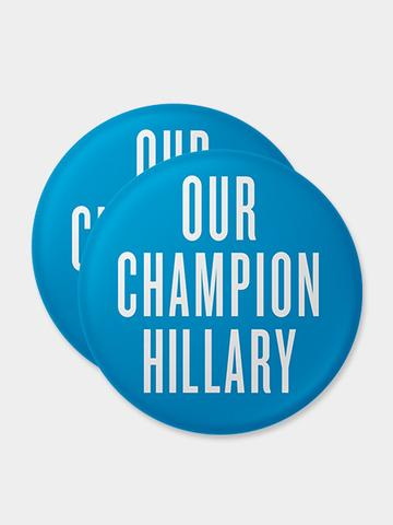 hillary-clinton-pins wilson-large