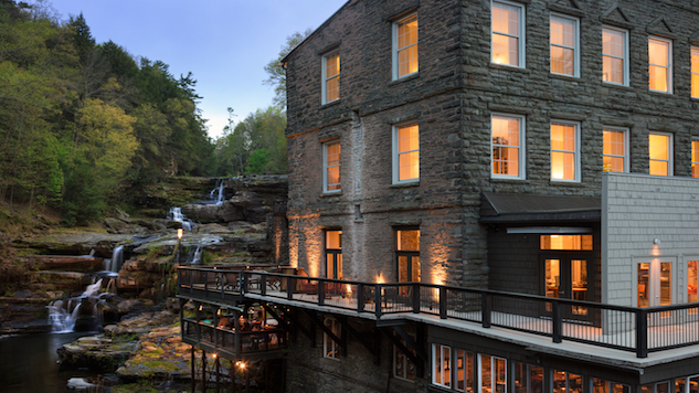 historichotels 1-paste-travel-historic-hotels-ledges-exterior