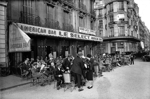 history-of-cafes 120531024