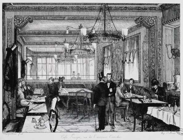 history-of-cafes 454002883