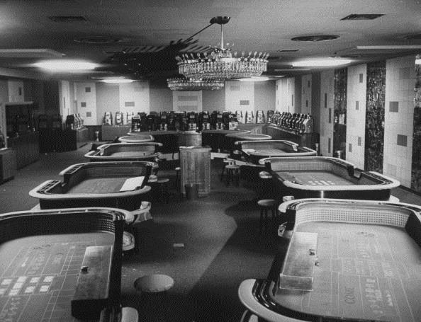 history-of-casinos 50677133