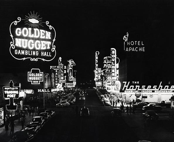 history-of-casinos 515180544
