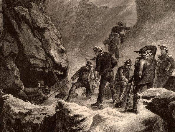 history-of-mountaineering 113489255