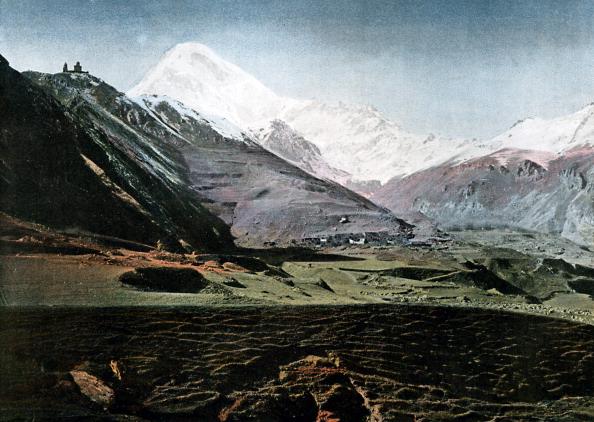 history-of-mountaineering 463966093