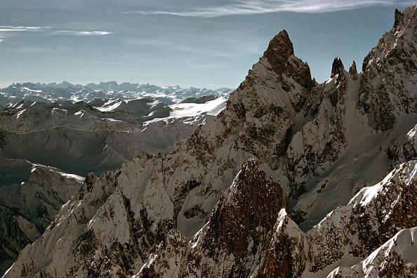 history-of-mountaineering 600203281