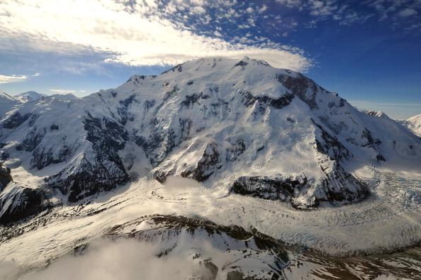 history-of-mountaineering mckinley
