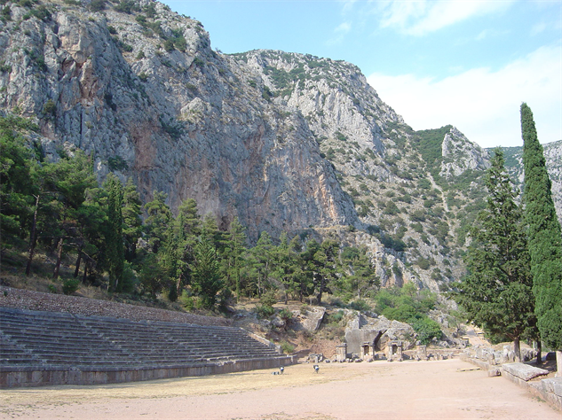 history-of-music-festivals delphi-stadium-dsc06305
