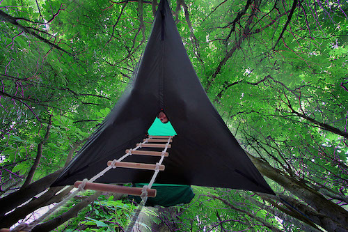 history-of-tents tentsile-tree-tents-5