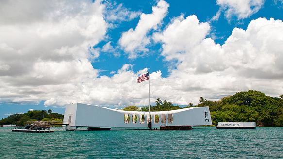 history pearl-harbor-hi