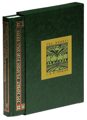 hobbit-book-covers photo_14601_0-3