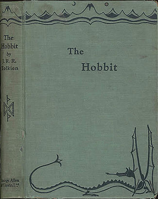 hobbit-book-covers photo_14601_0